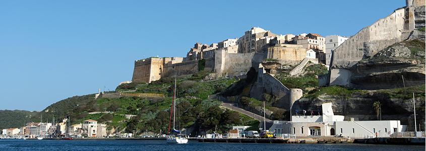 La Corse-du-Sud un marché toujours séduisant pour investir dans l'immobilier