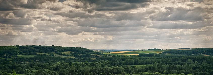 Réalisez un investissement immobilier rentable en Indre-et-Loire