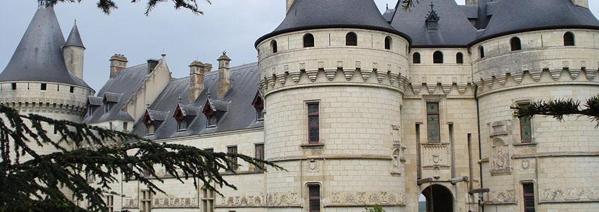 Le Loir-et-Cher est un département idéal pour réaliser son premier investissement locatif.
