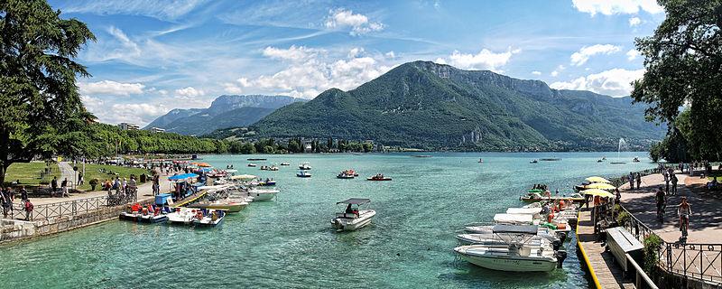 Investir dans une location meublée en LMNP en Auvergne-Rhône-Alpes