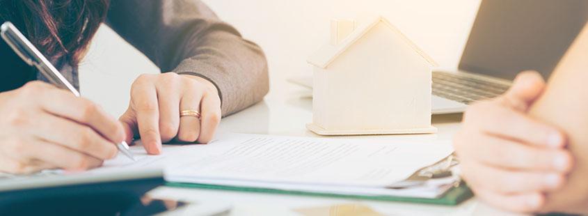 Diff%C3%A9rents+crit%C3%A8res+rentrent+en+compte+pour+optimiser+ses+investissements+immobiliers