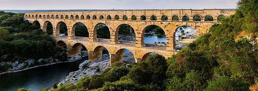 Logements neufs pour habiter dans le Gard