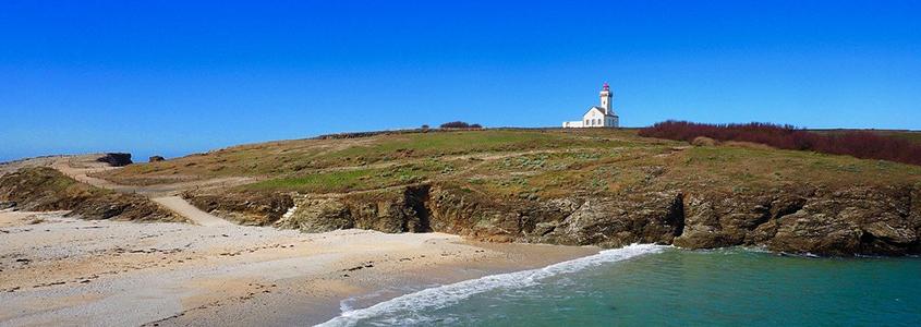 Pour investir en loi Pinel dans le Morbihan, découvrez nos programmes