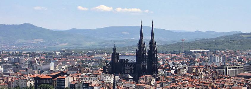 investir+dans+l'immobilier+neuf+%C3%A0+Clermont+Ferrand