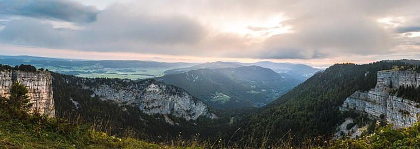 Dénichez un bien pour investir dans le Jura en consultant notre site.