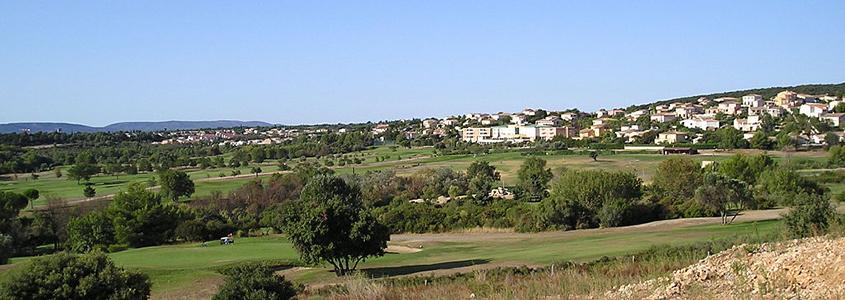 Juvignac offre de beaux projets pour habiter dans le neuf à côté de Montpellier