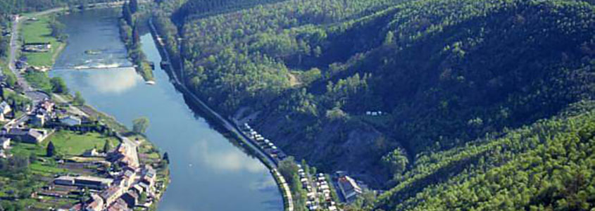 Investir sur le marché immobilier de la Meuse en Lorraine