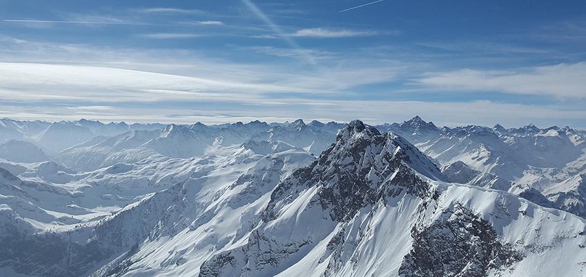 Acheter+un+appartement+neuf+au+ski%2C+nos+conseils