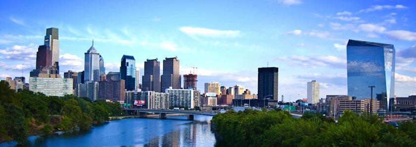 Découvrez les projets d'aménagement des villes du futur