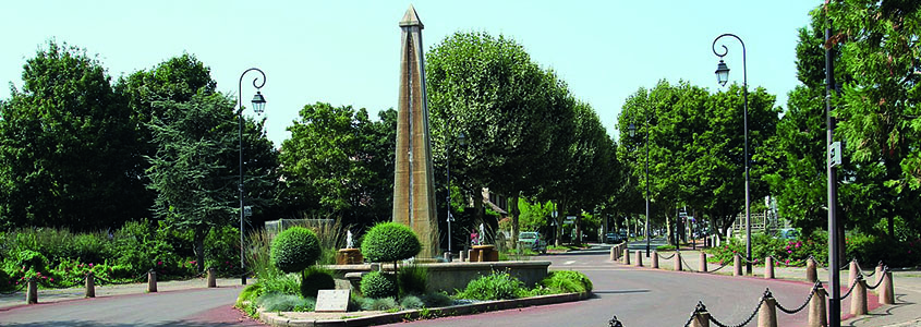 Investir en immobilier neuf à Antony, dans les Hauts-de-Seine