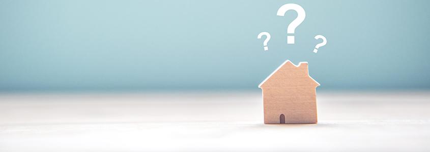 Vous souhaitez être accompagné dans votre recherche immobilière ? Contactez-nous.