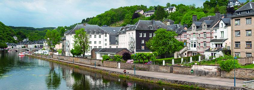 Découvrez tous les logements neufs pour investir dans les Ardennes
