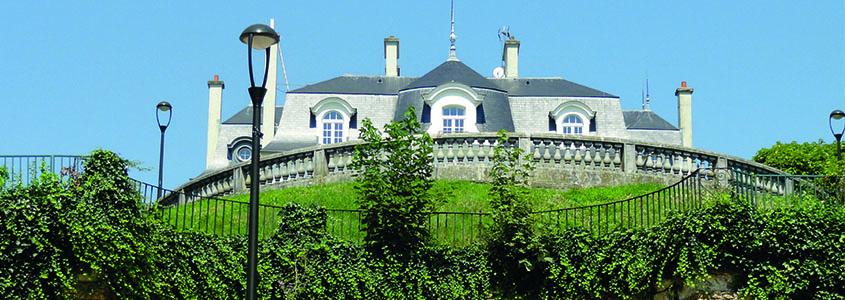 Investir en immobilier neuf à Athis-Mons dans l'Essonne