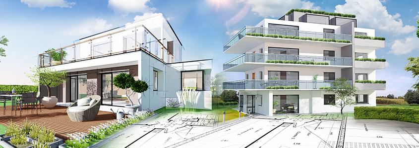 La+VEFA+offre+de+nombreux+avantages+lors+d'un+achat+immobilier+neuf.