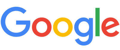 Avis Google de nos clients