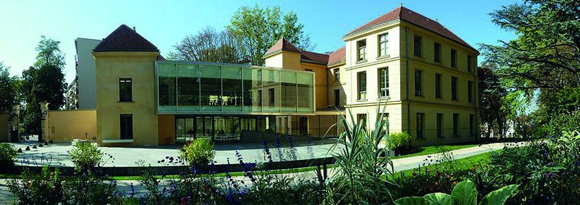 Investir en immobilier neuf à Bagneux, dans les Hauts-de-Seine