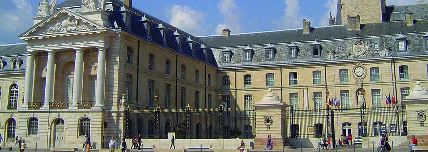 Nous vous présentons tout l'immobilier neuf pour investir en Bourgogne-Franche-Comté