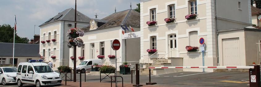 Investir en immobilier neuf à Brétigny-sur-Orge