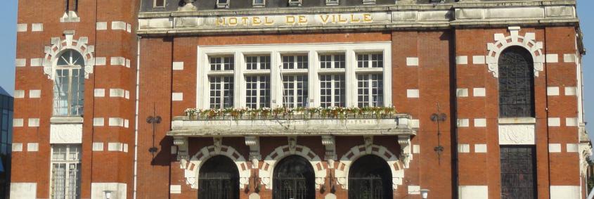 Se constituer un patrimoine immobilier à Bruay-la-Buissière