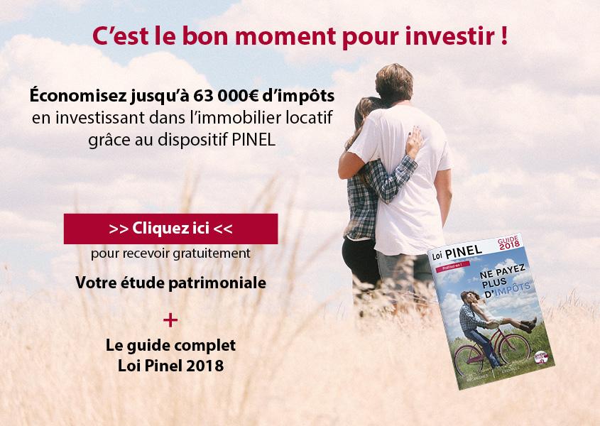 Profitez+avant+qu'il+ne+soit+trop+tard+pour+investir+en+loi+Pinel