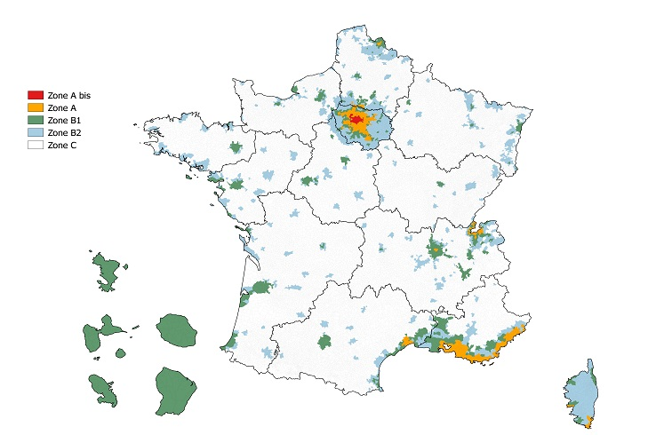 Carte+des+zones+concern%C3%A9es+par+le+dispositif+Pinel