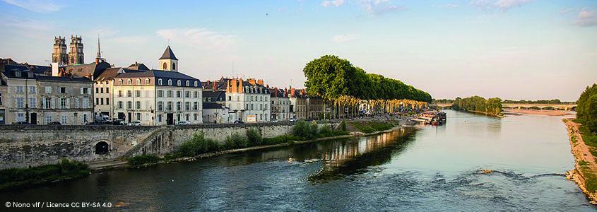 Pour investir en immobilier neuf dans une région attractive de France, découvrez tous nos logements en région Centre-Val-de-Loire