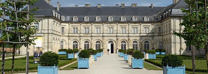 Marché immobilier neuf en Haute-Saône pour un investissement dans la pierre