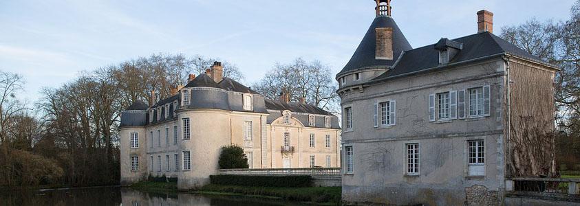 Se construire un patrimoine immobilier de qualité dans la Sarthe est une excellente idée.