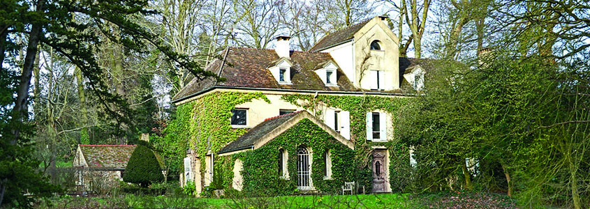 Acquérir un bien neuf dans le département des Hauts-de-Seine, à Châtenay-Malabry