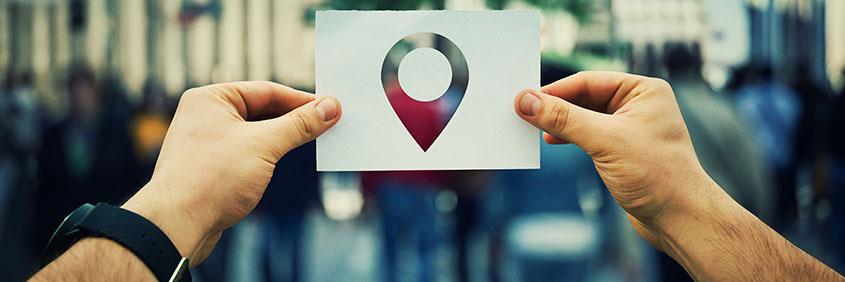 Choisissez bien votre zone d'investissement pour réussir votre projet locatif