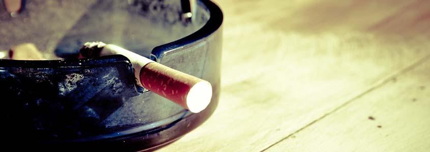 Hausse du prix du paquet de cigarettes en 2020