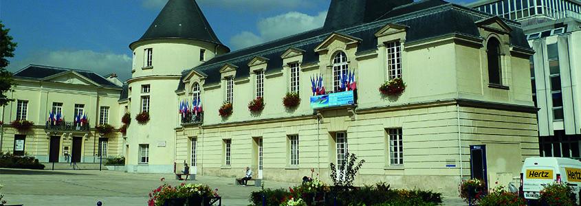 Défiscalisez en investissant en immobilier neuf à Clamart