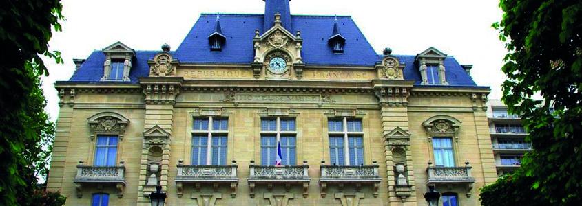 Nous vous accompagnons pour investir en immobilier neuf à Colombes, dans les Hauts-de-Seine