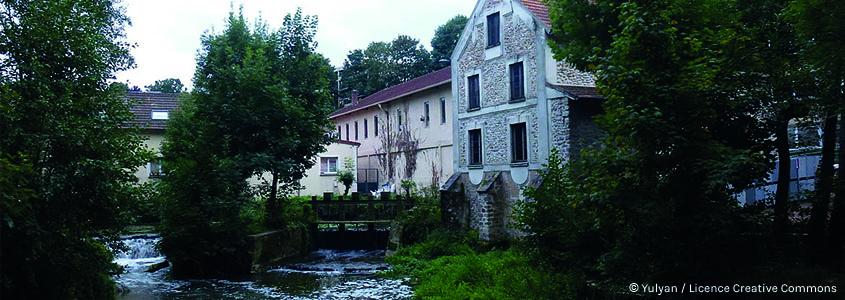 Découvrez le dynamisme de Combs-la-Ville pour investir en Seine-et-Marne