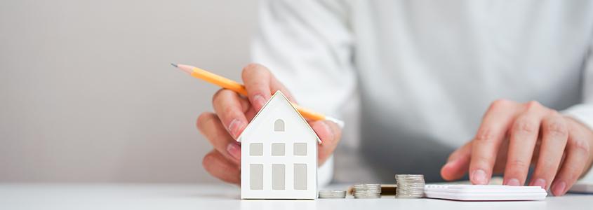 Comment obtenir un prêt immobilier pour son investissement locatif ?