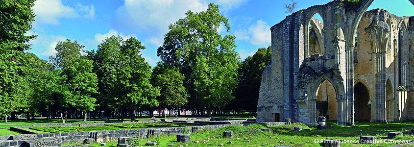 De nombreux logements neufs pour investir   en immobilier neuf à Dammarie-lès-Lys