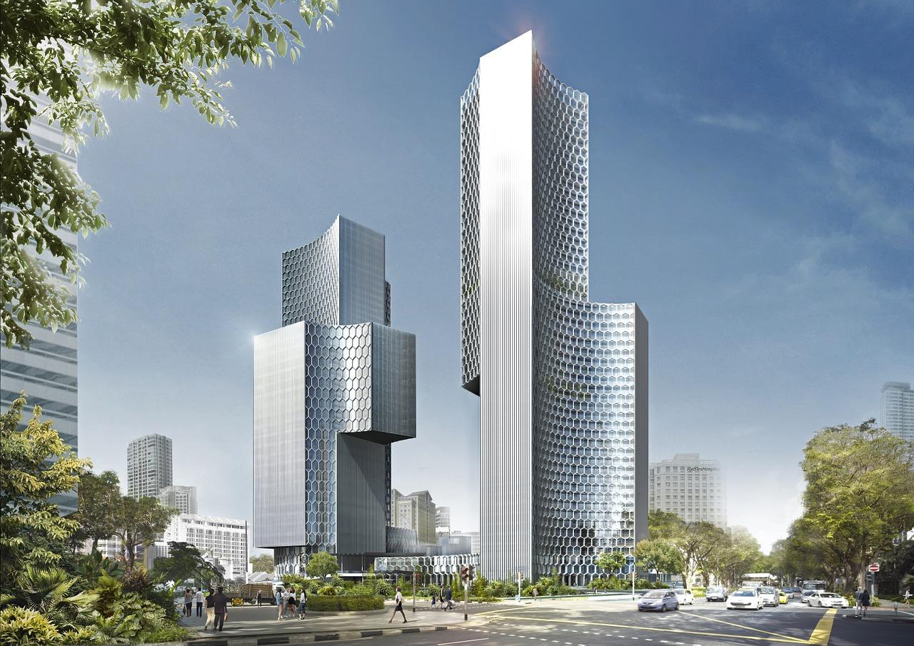 D%C3%A9couvrez+le+top+des+villes+o%C3%B9+investir+en+France+dans+l'immobilier+neuf+avec+le+dispositif+Pinel