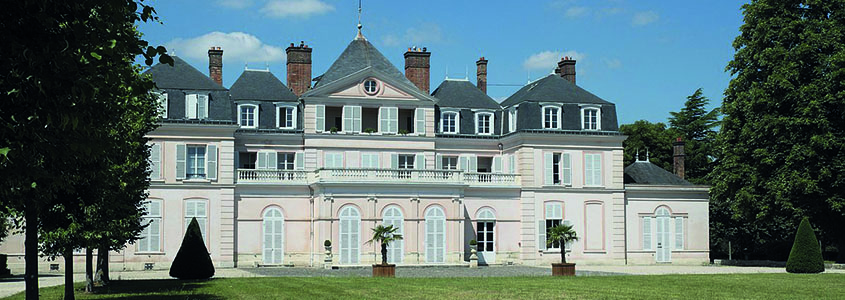 Investir en immobilier neuf à Draveil, dans l'Essonne
