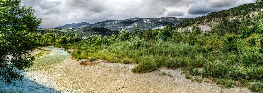 Découvrez nos programmes immobiliers dans la Drôme pour investir