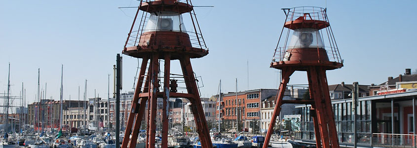 Dunkerque : un marché immobilier en bonne santé