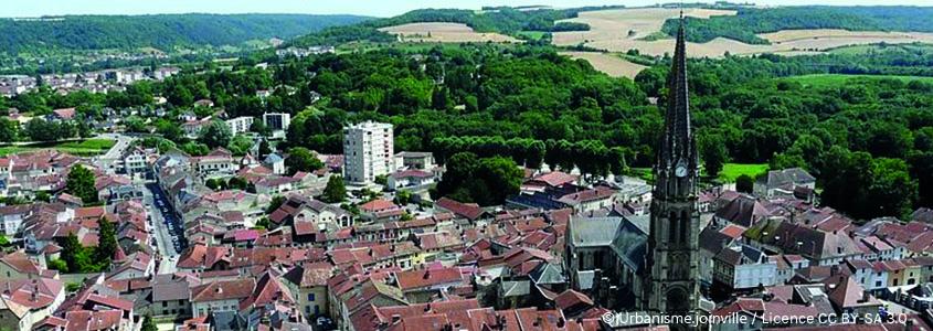 Investissez rapidement en Haute-Marne avec nos programmes immobiliers neufs
