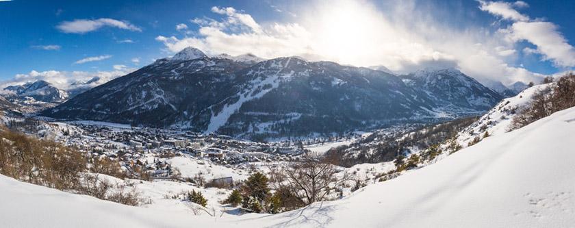 D%C3%A9couvrez+la+station+de+ski+de+Serre+Chevalier%2C+id%C3%A9ale+pour+investir