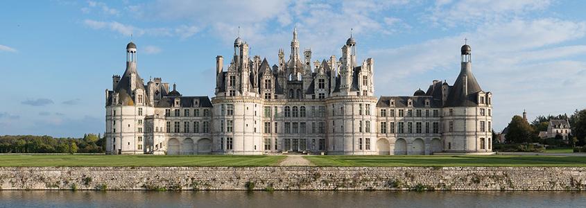 La Loire, une terre riche en paysages présentant de superbes opportunités d'investissements immobiliers neufs