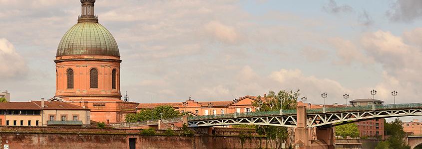 D%C3%A9couvrez+pourquoi+il+est+avantageux+d'investir+dans+l'immobilier+neuf+%C3%A0+Toulouse