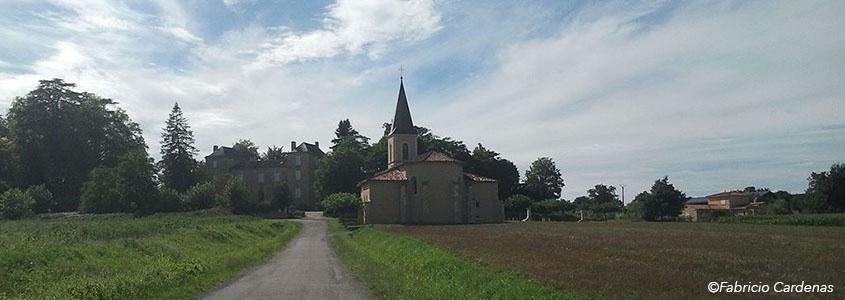 Le Gers, un département très touristique idéal pour investir dans l'immobilier locatif