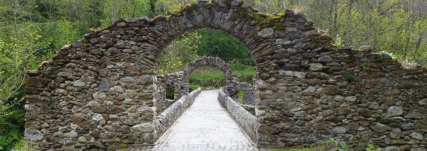 L'Ariège est un département de la région Midi-Pyrénées intéressant pour investir