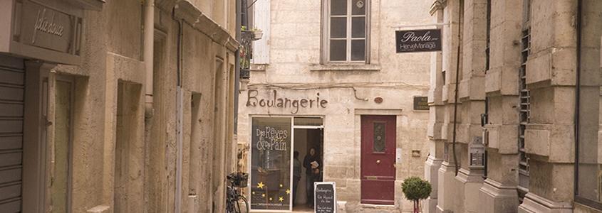 Montpellier%2C+une+ville+o%C3%B9+il+fait+bon+investir+dans+l'immobilier+neuf