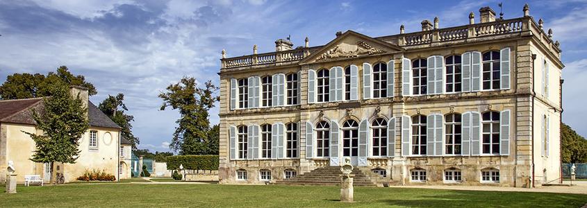 Optimiser sa fiscalité en plaçant son argent dans l'immobilier neuf dans le Calvados