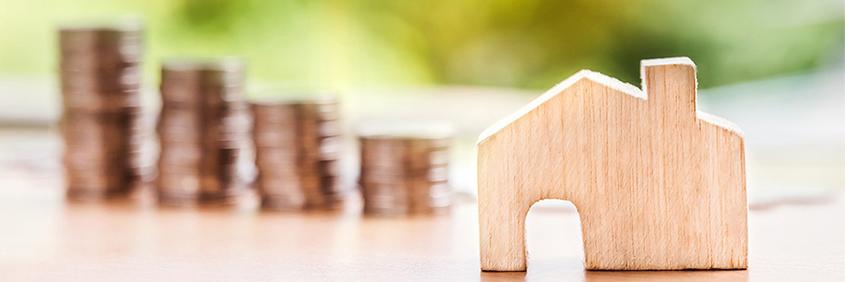 R%C3%A9duisez+vos+imp%C3%B4ts+gr%C3%A2ce+aux+dispositifs+fiscaux+sur+les+logements+neufs.
