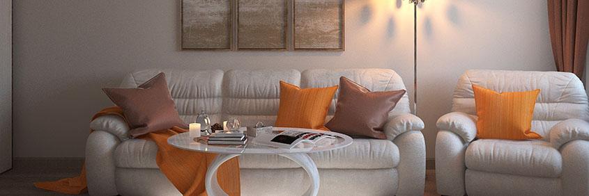 Achetez pour habiter un logement neuf à Canteleu (76380)